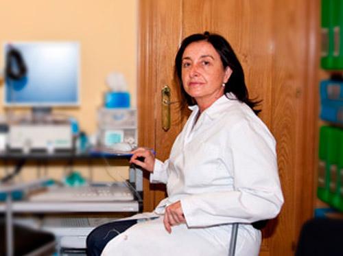 Carmen-Salceda-foto-perfil